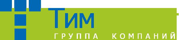 Группа компаний «ТимИнвест»